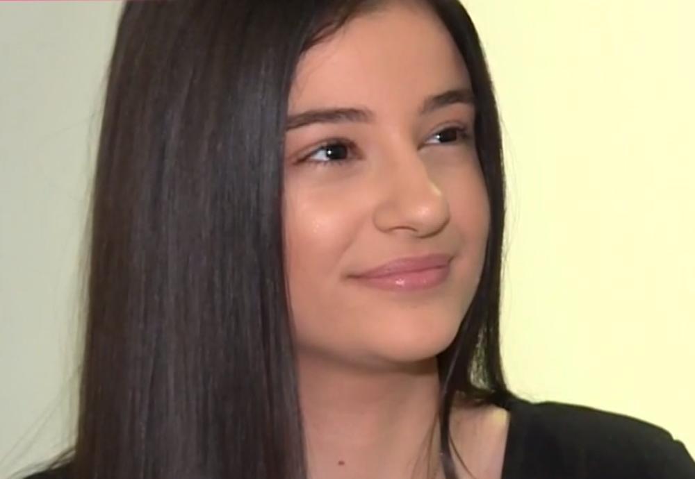 Marina Gagic