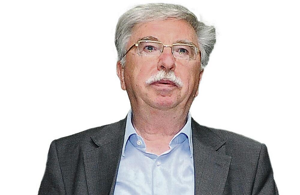 Nikola Sainovic