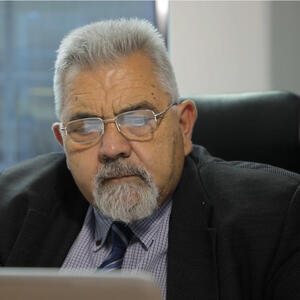 ACADEMICIAN DEJAN POPOVIĆ FOR KURIR: 'Academy attacked by those who want