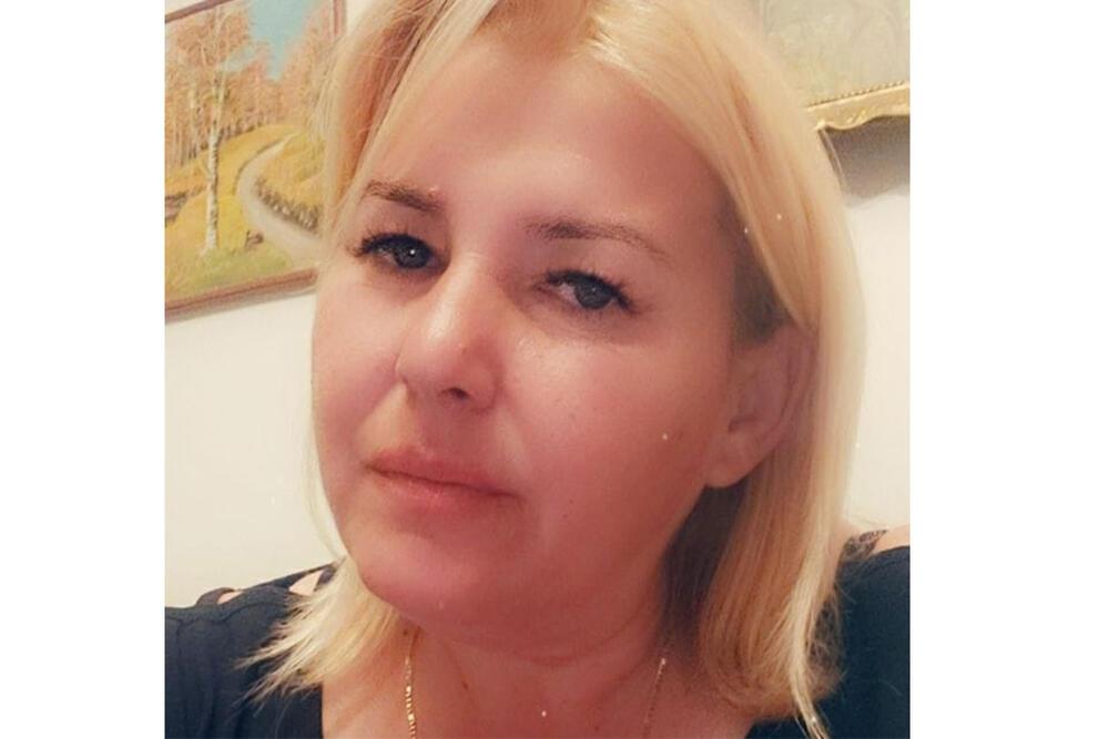 Jasmina Mihajlovic
