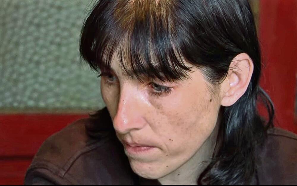 Slavica Đurović, srce od kuće
