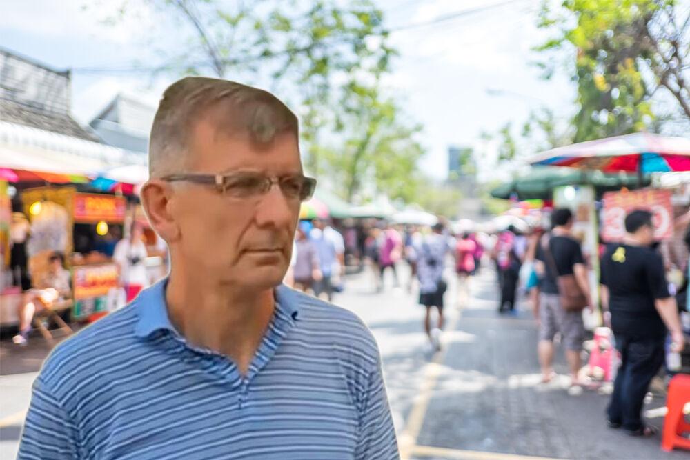 NAKON PAKLENIH VRUĆINA U PETAK STIŽE OSVEŽENJE: Meteorolog Nedeljko Todorović otkriva gde se može očekivati NEVREME i GRAD