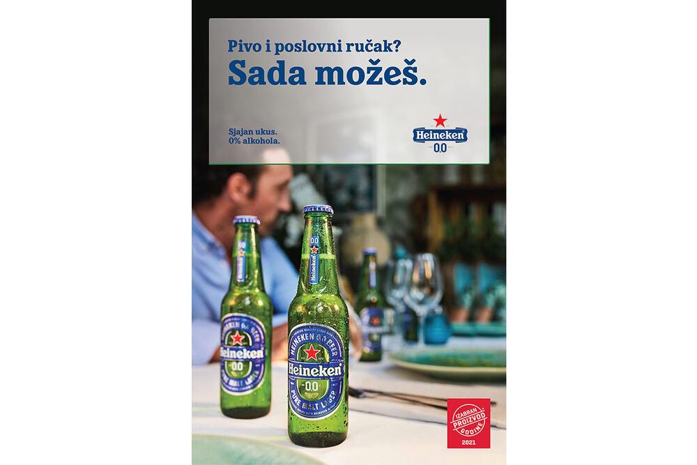 PIVO; PIVČUGA ; VOPI....volimo, pijemo ? - Page 11 2559401_hajneken1_ff