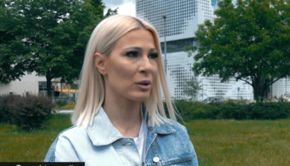 Vesna Đogani