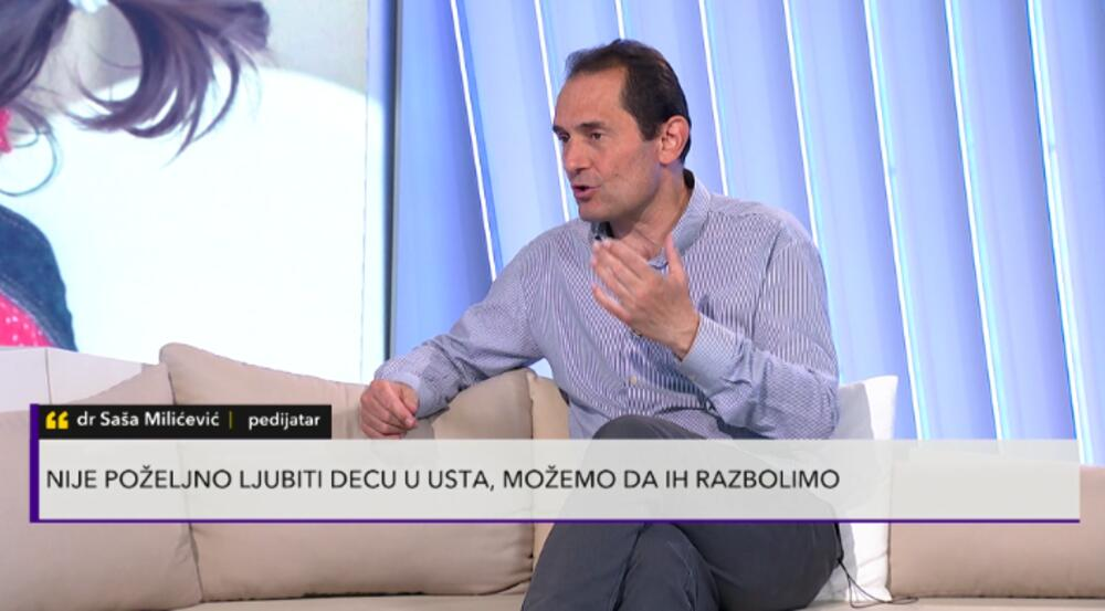 Saša Milićević