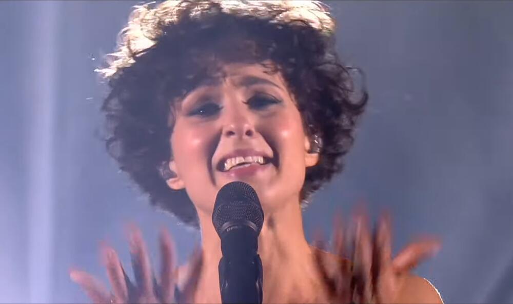 Евровизија, Евровизија 2021, Тек во живо, Финале, Финале