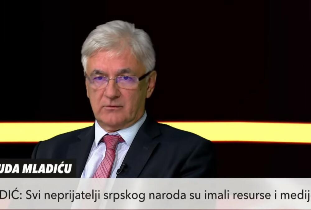 Branko Lukić