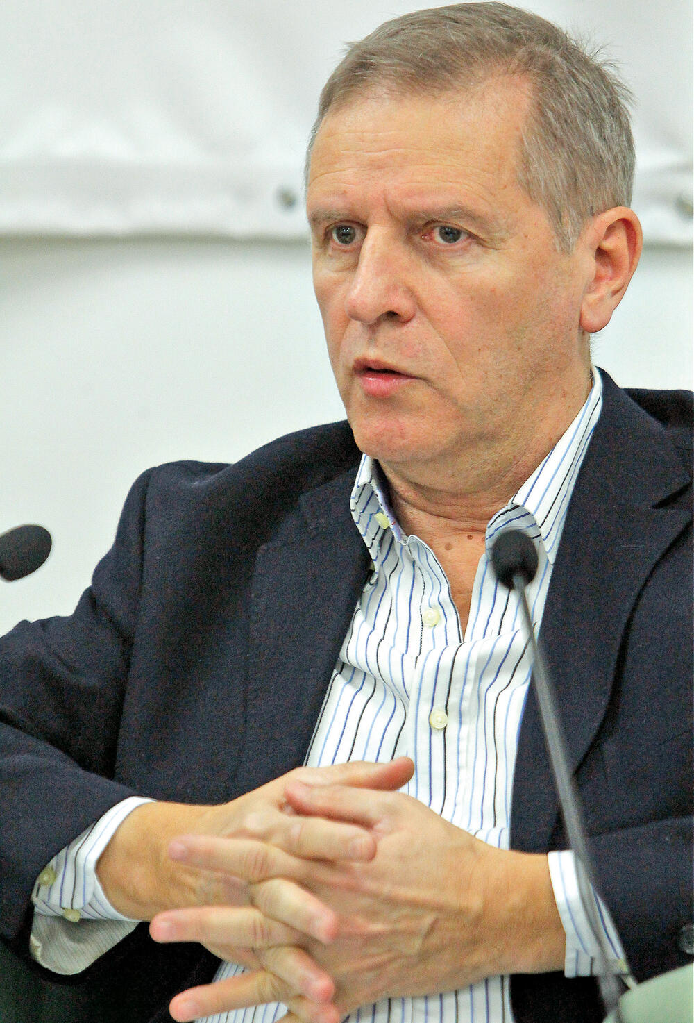Milisav Paić