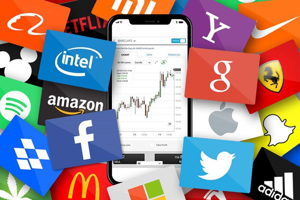 BESPLATAN VODIČ KORAK PO KORAK: Kako trgovati cenom akcija