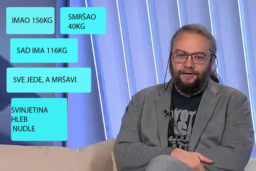 Marko Kon