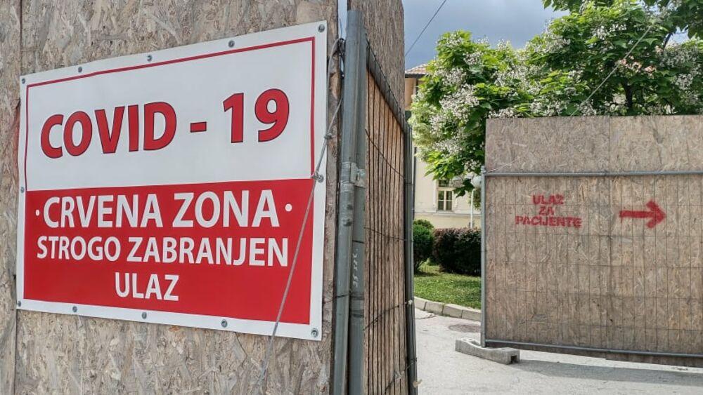 3 PUTA VIŠE PREGLEDA KOD PSIHIJATRA NEGO PRE PANDEMIJE: Direktor bolnice u Leskovcu objasnio kakve posledice ostavlja korona
