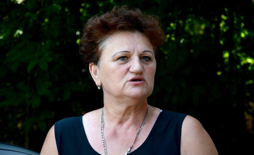 OEBS REAGOVAO ZBOG ZASTRAŠIVANJA POVRATNICE U ĐAKOVICU: Zabrinuti smo zbog slučaja Dragice Gašić