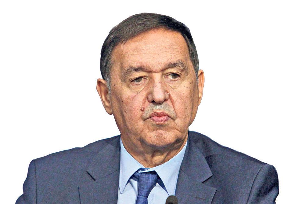 Nebojša Atanacković