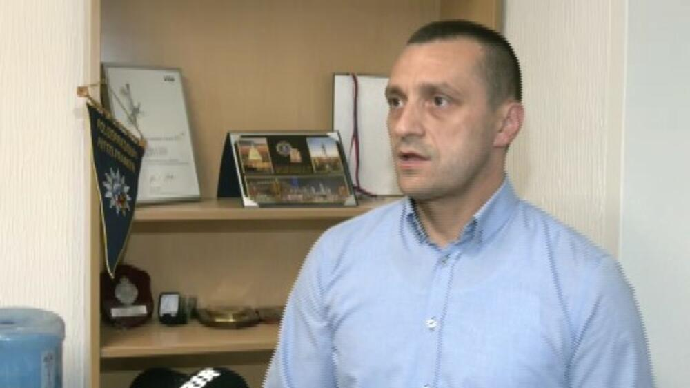 Vladimir Vujić