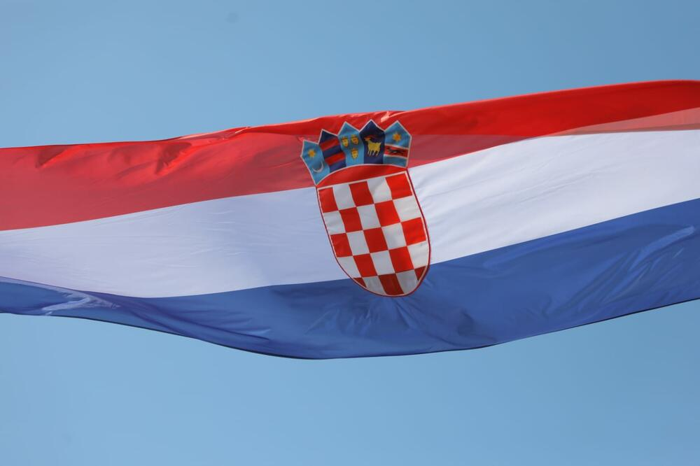 Knin, Oluja, Godišnjica Oluje, Proslava Oluje, Hrvatska