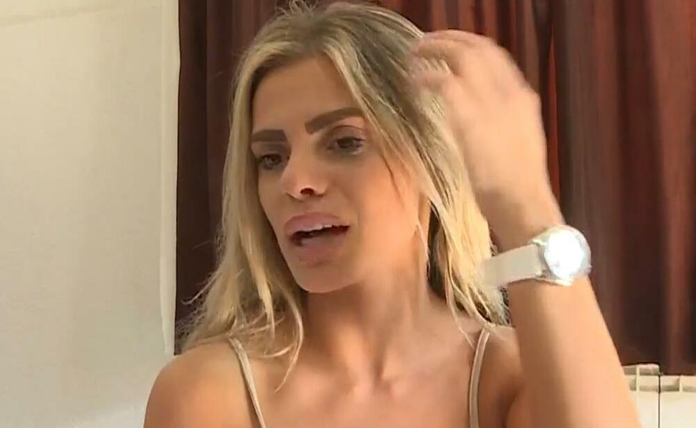 Marijana Zonjić