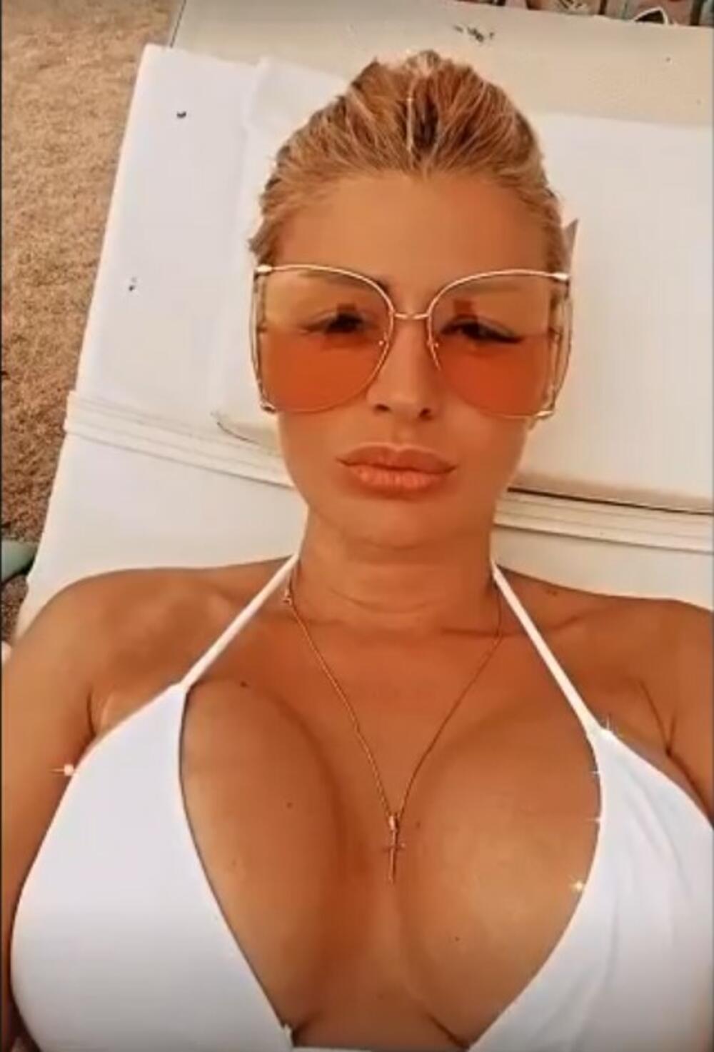 Sandra Obradović