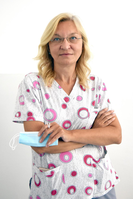 KBC Dragiša Mišović
