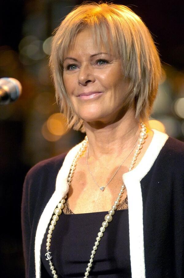 Frida Lingstad