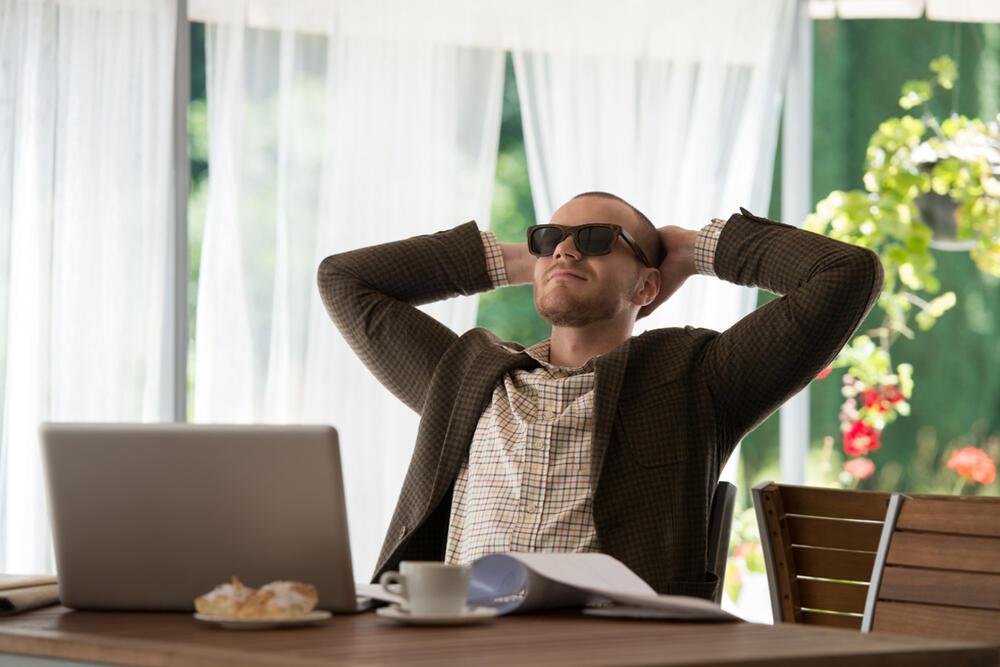 UPRAVLJANJE VREMENOM: Ovo je 8 načina da efikasnije iskoristite svoje vreme i budete produktivniji