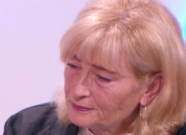 Gordana Zdravković